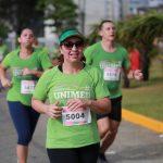 13-corrida-unimed-fortaleza-999