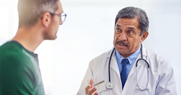 HPV no homem tem cura? Entenda tudo sobre o vírus