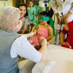 projeto-nutricao-pediatria-hru-1