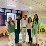 projeto-nutricao-pediatria-hru-10