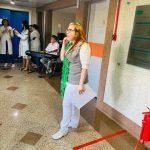 projeto-nutricao-pediatria-hru-13