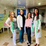 projeto-nutricao-pediatria-hru-14
