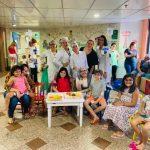 projeto-nutricao-pediatria-hru-16