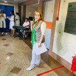 projeto-nutricao-pediatria-hru-17