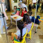 projeto-nutricao-pediatria-hru-5