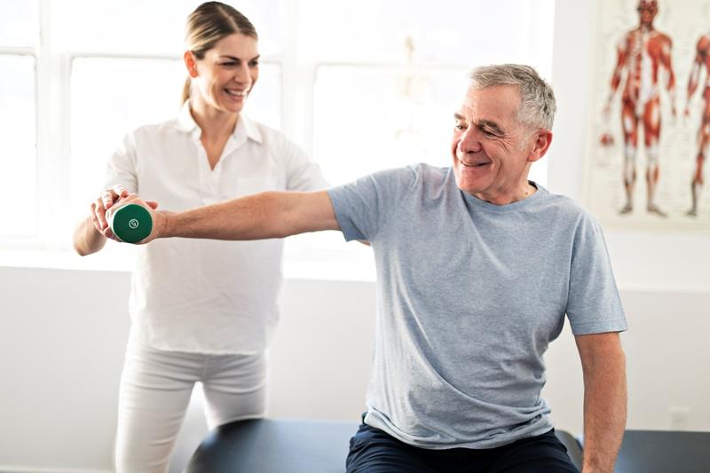 Hospital Regional Unimed promove III Simpósio de Fisioterapia