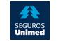 Logo da Seguros Unimed