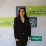 forum-de-governanca-35