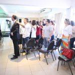 forum-de-governanca-68