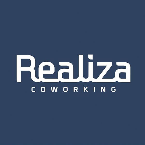 Imagem do banner do parceiro Realiza Coworking