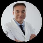 foto-do-dr-eudes-medico