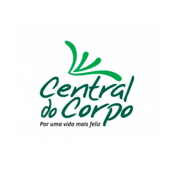 Imagem do banner do parceiro Central do Corpo