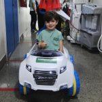 criancas-nos-carrinhos-26
