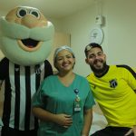 check-up-ceara-8