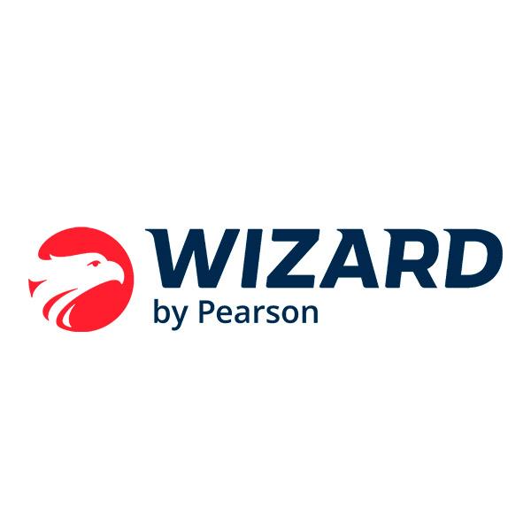 Imagem do banner do parceiro Wizard