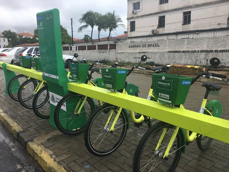 bicicletar-expansao-7