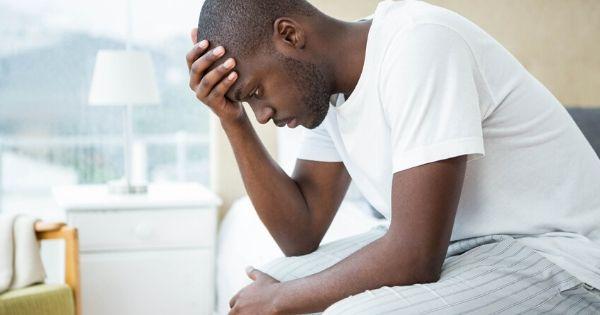 O que é ejaculação precoce? Aprenda a identificar o distúrbio e saiba como tratá-lo