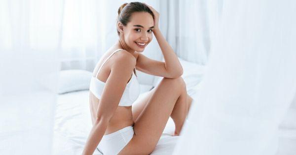 Pompoarismo: conheça a técnica surpreendente que aumenta o prazer sexual das mulheres