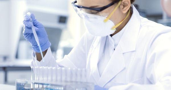 5 cuidados indispensáveis que você deve ter para se proteger do coronavírus