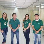 hospital-de-campanha-unimed-fortaleza-3