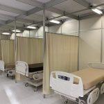 hospital-de-campanha-unimed-fortaleza-5