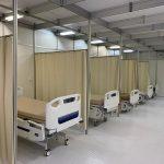 hospital-de-campanha-unimed-fortaleza-6