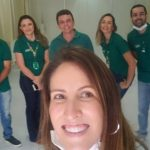 hospital-de-campanha-unimed-fortaleza-7