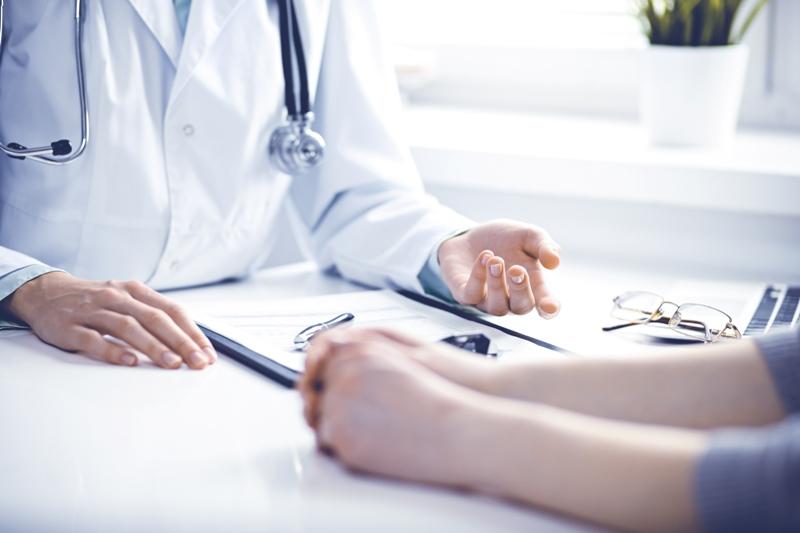 Redirecionamento de parte do atendimento oncológico do Hospital Unimed