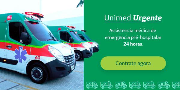 ambulancia para emergencia pre-hospitalar