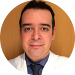 coloproctologista dr. adryano marques