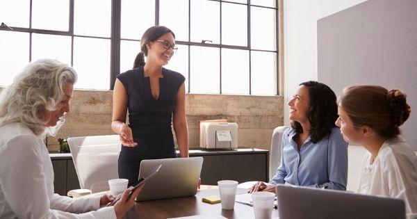 Conheça 6 vantagens do plano de saúde empresarial para empreendedores