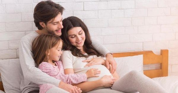 Como funciona o plano de saúde familiar? Tire todas as suas dúvidas
