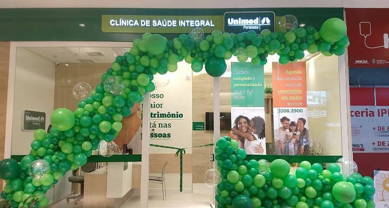 clinica-riomar-kennedy
