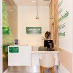 clinica-riomar-kennedy-8