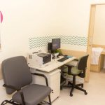 clinica-riomar-kennedy-9