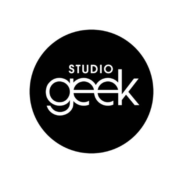 Imagem do banner do parceiro Studio Geek