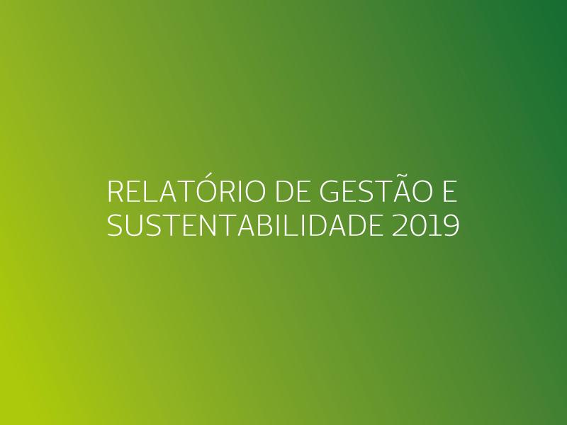 Confira o novo formato do Relatório de Gestão e Sustentabilidade da Unimed Fortaleza