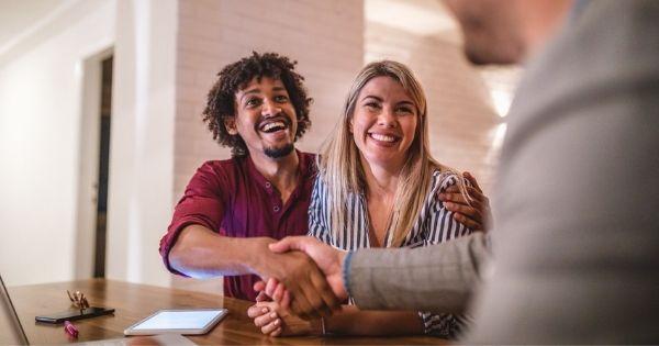 7 termos do plano de saúde que você precisa conhecer antes de negociar o seu!