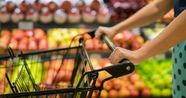 O que comer quando se está com diarreia? 8 alimentos aliados da sua saúde intestinal!