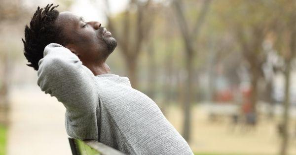 O que é autocuidado? Confira 7 formas de cuidar do seu bem-estar