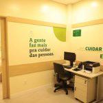 clinica-saude-integral-messejana-05