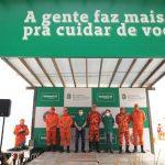 inauguracao-posto-guarda-vidas-06