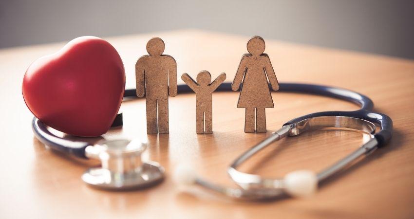 Como escolher plano de saúde