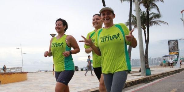 Assessoria esportiva: entenda como funciona e veja 6 razões para participar de uma agora mesmo!