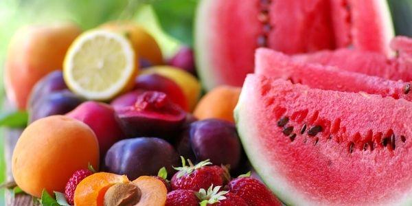 Dica da nutricionista: 7 frutas que diabéticos podem comer