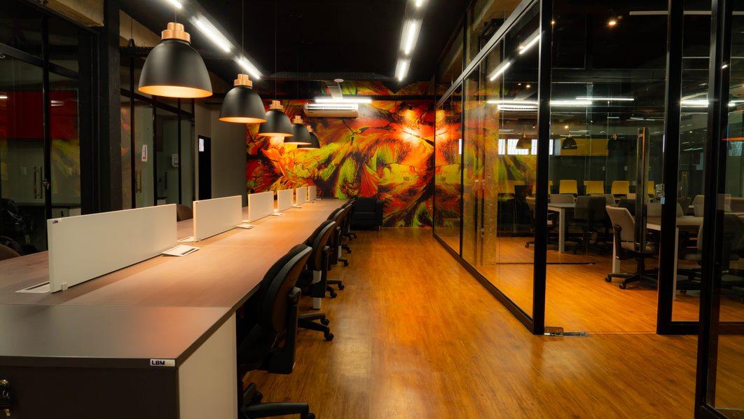 Unimed Fortaleza firma parceria com Hub de inovação