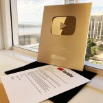 placa-youtube-100k