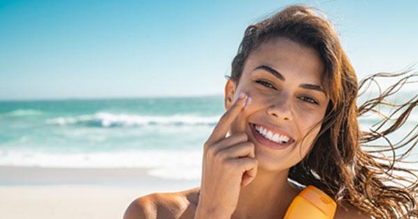Tudo sobre o Câncer de Pele e 3 hábitos essenciais para a sua prevenção
