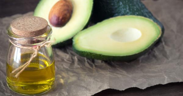 Descubra a melhor forma de usar o Azeite de Abacate na sua alimentação