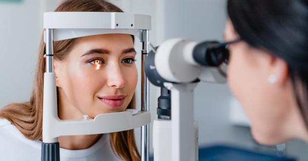 5 dicas para evitar as principais doenças oculares e suas consequências